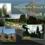 Мод для Mafia The Mafia TreeS Project 3.0