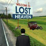 Мод для Mafia WTLH (Welcome to LOST Heaven)