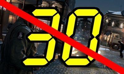 Снятие ограничения FPS в Mafia 3