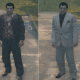 Мод joe's new clothes on joe's adventures dlc для Mafia 2