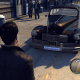Мод UPDATE CARS TRAFFIC V2.0 для Mafia 2
