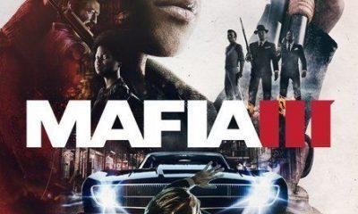 Мод трейнер +15 для версии 1.0 от fling для Mafia 3