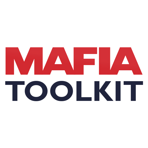 Mafia Toolkit - Набор инструментов для Mafia Definitive Edition