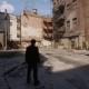 Исправление текстур и повышение FPS в Mafia: Definitive Edition
